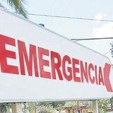 Cuatro heridos en una pelea en la plaza de Guayama