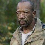 """""""Es necesario recordar el precio de la violencia en The Walking Dead"""""""