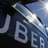 Ataques contra choferes de Uber en Isla Verde
