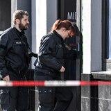 Empleada de hogar de discapacitados es acusada de matar a cuatro internos en Alemania