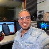 Norberto Vélez lleva la música diferente en esta cuarentena