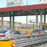 Aseguran que los que pagaron las multas de AutoExpreso podrían demandar