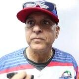 Lino Rivera feliz de estar es tu casa