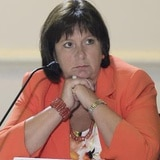Junta fiscal pide detalles de la reforma contributiva