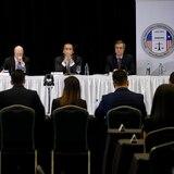 JSF le reclama al gobierno la implementación de reformas estructurales