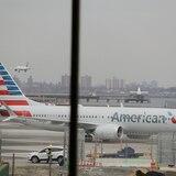 Pasajera muere en vuelo de Chicago a Puerto Rico