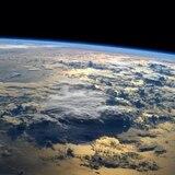 Diez cosas que puedes hacer para salvar el planeta
