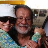 Fallece el padre del productor Billy Denizard