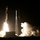 Centro Kennedy reanudará el envío de los satélites Starlink sin espectadores