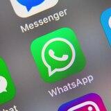 La OMS te contesta por WhatsApp las dudas sobre el coronavirus
