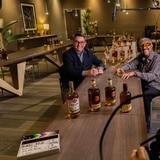 """Artistas resaltan el ron de Puerto Rico en el especial """"Sounds of the Rum Capital"""""""