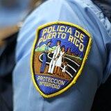 Investigan querella de agresión sexual contra menor en Loíza