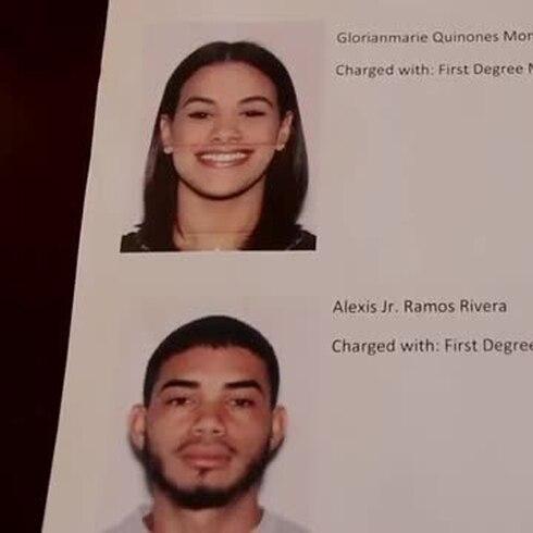Los misterios y detalles del horrendo asesinato confesado por tres boricuas en Florida