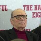 Muere Ennio Morricone: así fue su gran carrera