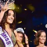 Demandan a Miss Mundo por prohibir a casadas o madres aspirar por la corona