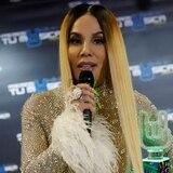 Reconocerán a Ivy Queen en el festival del orgullo gay de Miami