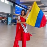 ¿Será latina la corona de Miss Universe 2020?