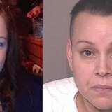 Viudo de boricua asesinada en Florida pide justicia