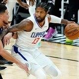 NBA: Un libreto inédito la postemporada 2021