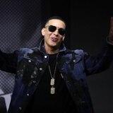 """Daddy Yankee suma otro récord mundial con el vídeo """"Con calma"""""""