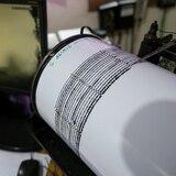 Siguen los terremotos al norte de Nueva Zelanda
