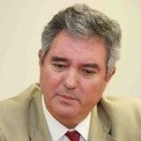 Pedirán auxilio a la Junta de Supervisión Fiscal para salvar programa de neurocirugía de la UPR