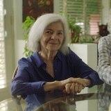 Jacobo Morales y Blanca Silvia Eró relatarán su vida en documental