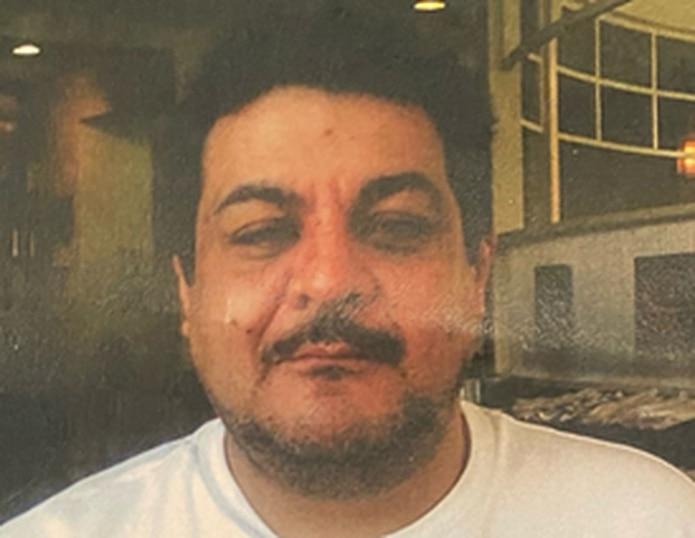 Las autoridades informaron que Louis Santiago Rodríguez, que estaba desaparecido desde el 6 de mayo llegó a salvo a su residencia en Camuy.