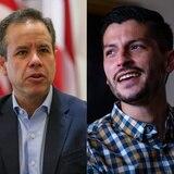 Supremo evaluará demanda entre Manuel Natal y Miguel Romero por la alcaldía de San Juan