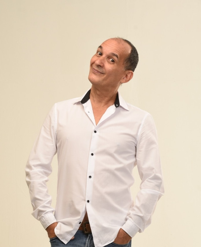 Gil René Rodríguez dirigirá el proyecto, desde la etapa de audiciones.