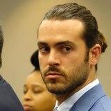 Informe forense revela que golpes de actor mexicano causarían muerte de hombre