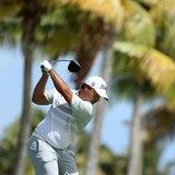 Sólido comienzo de Rafa Campos en el Puerto Rico Open 2021