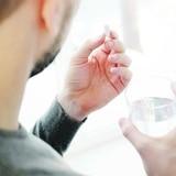 Algunos medicamentos contra el VIH agudizarían el riesgo  de desarrollar diabetes