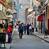 Cuba reporta récord en nuevos contagios de Covid-19