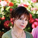 Isabel Allende tendrá su propia serie en HBO Max