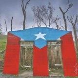 Reclamo por los fondos para reconstruir Puerto Rico