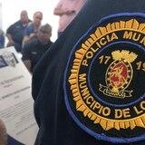 Loíza toma acción comunitaria y policial ante eventos de violencia