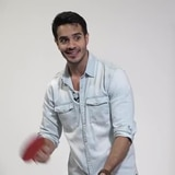 Ping Pong bien PH: Ektor Rivera