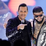 Reacciona Víctor Manuelle a la polémica por letra de su canción