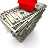 ¿Qué es un préstamo FHA Streamline?