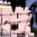 Encuentran muerto a un confinado en cárcel de Aguadilla