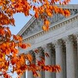 Obamacare: Mucho lo que debe sopesar el Tribunal Supremo