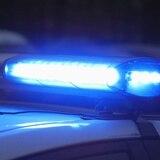 Arrestan a una madre en Arizona tras el hallazgo de dos niños muertos