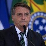 Legisladores brasileños rechazan plan electoral de Bolsonaro
