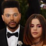 ¿Se acabó el amor entre Selena Gomez y The Weeknd?