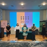 Instituto de Cultura Puertorriqueña revela los ganadores de los premios Nacionales de Literatura