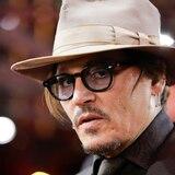 """Johnny Depp acusa a Amber Heard de ser la """"maltratadora"""" de la relación"""