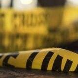 Asesinato en Barrio Obrero a plena luz del día