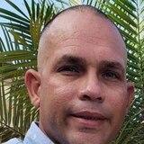 Familiares buscan a hombre con problemas de visión en Aguadilla