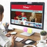 """Tienda de ropa casual lanza plataforma virtual para realizar compras """"online"""""""